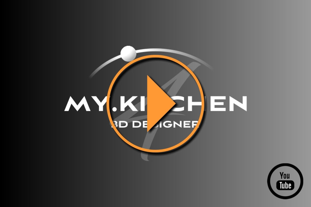 video myk 3d designer